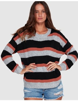 bold-moves-knit by billabong
