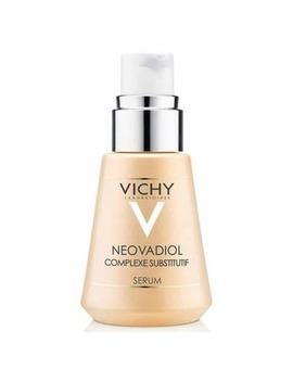 Vichy Neovadiol Compensating Complex Serum by Well