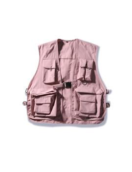 military-multiple-pockets-cargo-vest-hip-hop-vest-men-dad-core-vest-sleeveless-jacket-gilet-mens-vest-streetwear by aliexpresscom