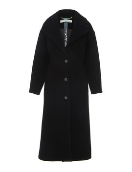 wool-overcoat by off-white-c_o-virgil-abloh