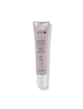 100%-pure-retinol-pm-eye-cream by well