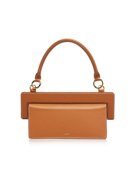 ada-leather-shoulder-bag by yuzefi