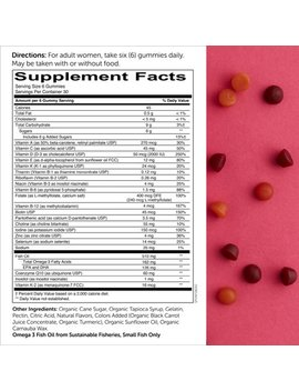 smartypants-vitamins-womens-formula,-180-ct by smartypants