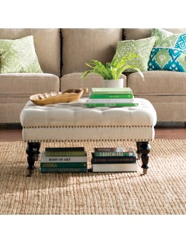 rittenhouse-tufted-cocktail-ottoman by birch-lane