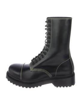 2019-combat-boots-w_-tags by balenciaga