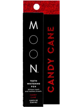 candy-cane-teeth-whitening-pen by moon