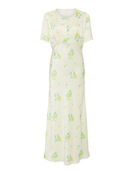florence-silk-satin-midi-dress by bernadette-antwerp