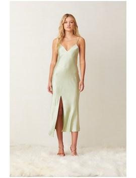 crest-midi-dress by bec-+-bridge