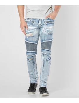 salinger-biker-skinny-stretch-jean by crysp-denim
