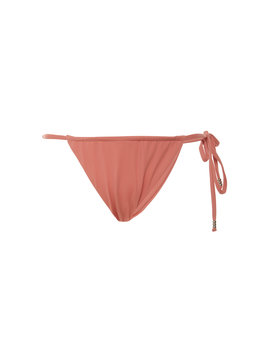 viper-bikini-brief-bottom by palm
