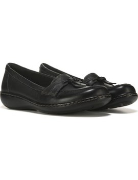 womens-ashland-bubble-slip-on by clarks