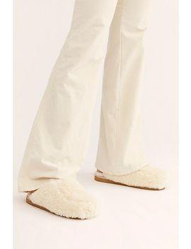 jenny-slipper by shepherd