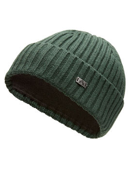 Ems Impala Cuffed Beanie by Eastern Mountain Sports