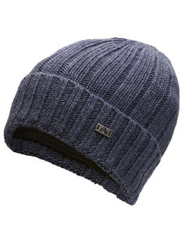 ems-atticus-ribbed-beanie by eastern-mountain-sports