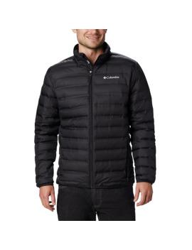 mens-lake-22-down-jacket by columbia