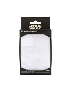 star-wars-playing-cards by superdrug