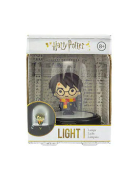 harry-potter-mini-bell-jar-light by superdrug
