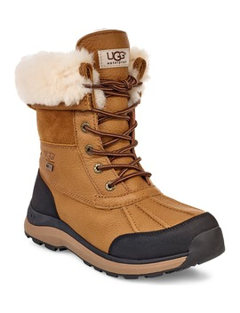 adirondack-iii-waterproof-boot by ugg®