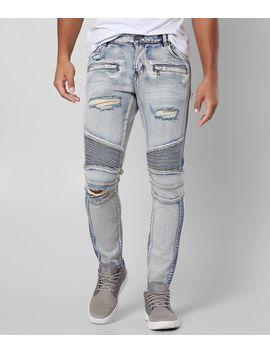 richardson-biker-skinny-stretch-jean by crysp-denim