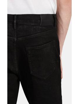 p001-skinny-jeans by purple