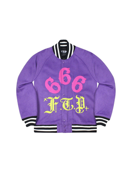 ftp-gino-varsity-jacket-purple by stockx