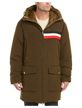 moncler-coat by moncler