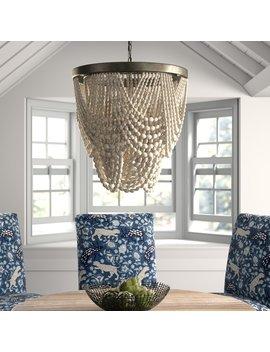 white-hatfield-3-light-unique-_-statement-geometric-chandelier by mistana