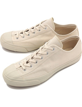 Moonstar Moon Star Fine Vulcanized ファインヴァルカナイズドメンズ Lady's Sneakers Gym Classic Gym Classical Music White [54320011] Nippon Shoe by Rakuten Global Market