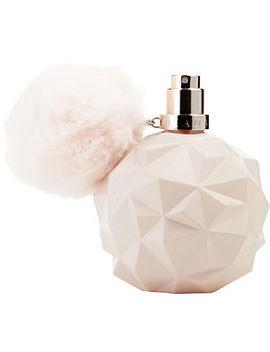 Sweet Like Candy By Ariana Grande   Eau De Parfum Spray 3.4 Oz Tester by Ariana Grande