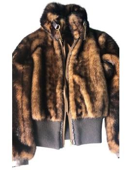 brown-basic-rn-(usa)-77302-coat by zara