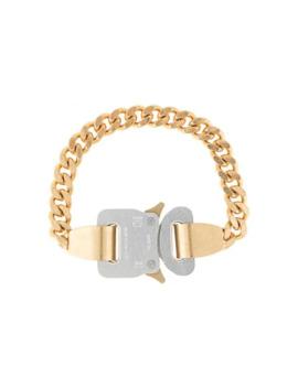 chunky-chain-bracelet by 1017-alyx-9sm