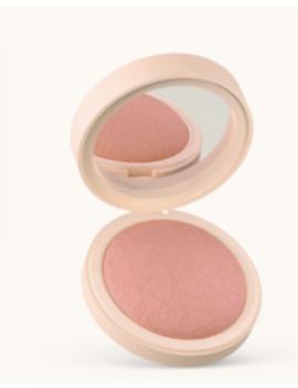 em-cosmetics-heavens-glow-radiant-veil-blush-magic-hour-28-oz-new-in-box by ebay-seller