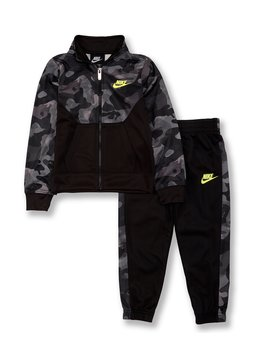little-boys-2t-7-camo-tricot-track-jacket-&-pant-set by nike