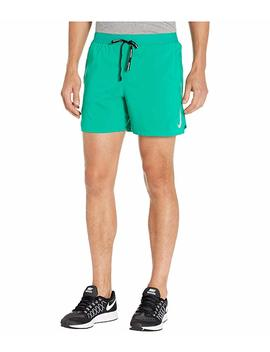 "flex-stride-shorts-5""-bf by nike"