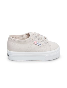 2790-jcot-classic-grey by superga
