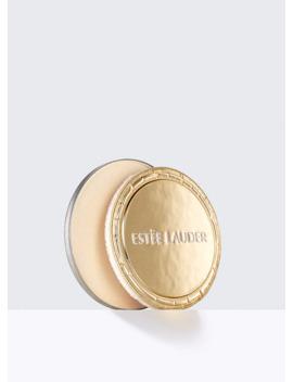 perfecting-pressed-powder by estee-lauder