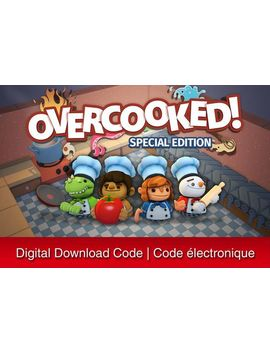 switch-overcooked-special-edition-[download] by walmart