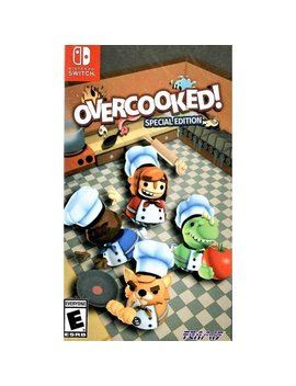 overcooked-special-edition---nintendo-switch by walmart
