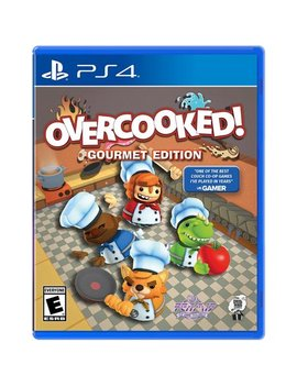 overcooked-(ps4) by walmart