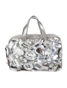 embellished-robert-bag by marc-jacobs
