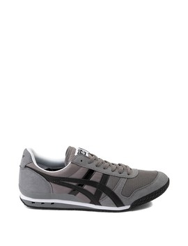 mens-onitsuka-tiger-ultimate-81-athletic-shoe by asics