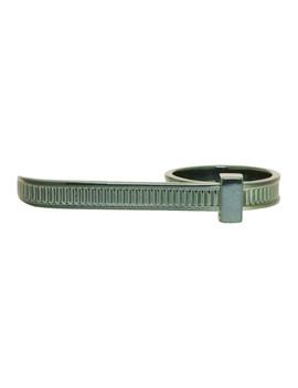 green-zip-tie-ring by ambush