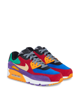 air-max-90-qs-viotech-sneakers by nike-tier-0