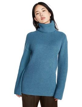 emmanuelle-sweater by diane-von-furstenberg