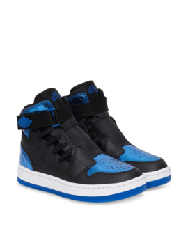 Wmns Air Jordan 1 High Nova Sneakers by Nike Jordan