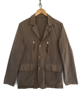 cp-company-designer-jacket-buttom-21x29:5 by cp-company  ×  designer  ×