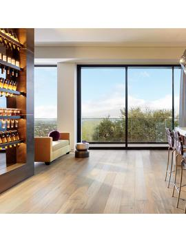 french-oak-delano-1_2-in-thick-x-7-1_2-in-wide-x-varying-length-engineered-hardwood-flooring-(93280-sq-ft-_-pallet) by malibu-wide-plank