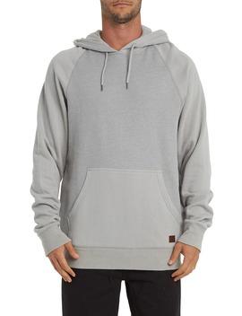 balance-hooded-sweatshirt by billabong