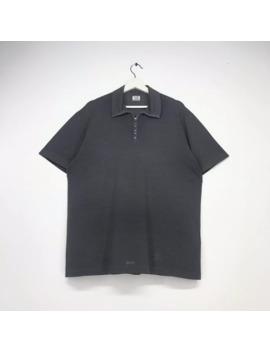cp-company-zipper-shirt by cp-company  ×