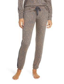 leo-sport-pajama-pants by pj-salvage